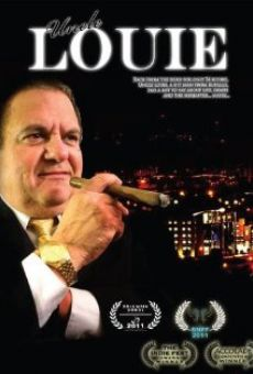 Ver película Uncle Louie