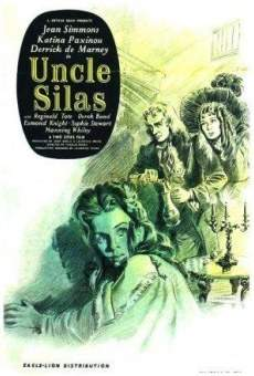 Oncle Silas