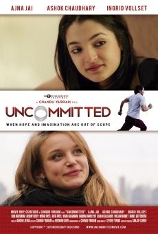 Uncommitted en ligne gratuit