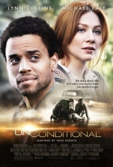 Unconditional on-line gratuito