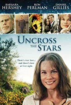 Uncross the Stars on-line gratuito