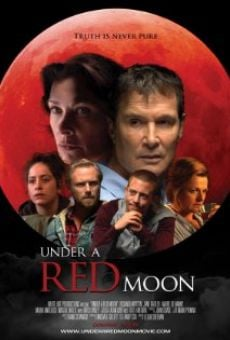 Under a Red Moon on-line gratuito