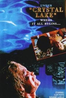 Ver película Under Crystal Lake