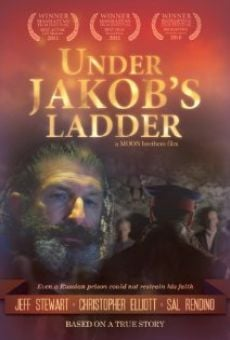 Ver película Under Jakob's Ladder