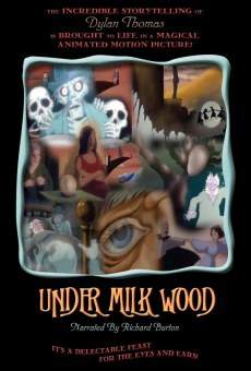 Película: Under Milk Wood