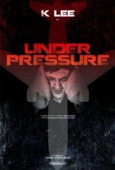 Watch Under Pressure online stream