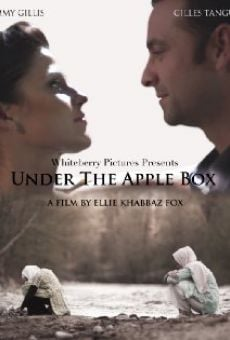 Ver película Under the Apple Box