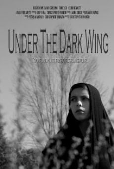 Ver película Under the Dark Wing