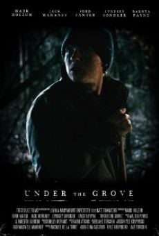 Película: Under the Grove