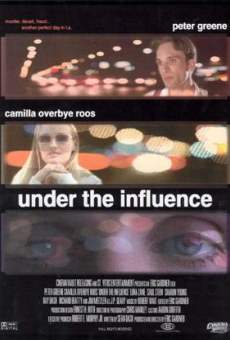 Película: Under the Influence