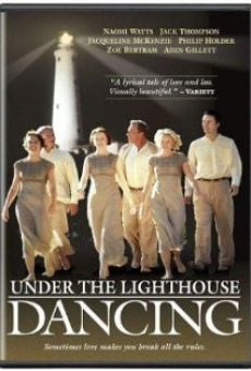 Ver película Under the Lighthouse Dancing