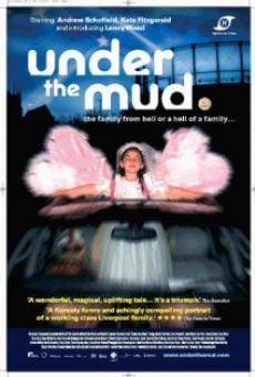 Under the Mud on-line gratuito