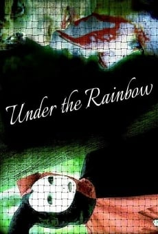 Ver película Bajo el arco iris