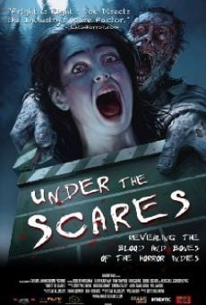 Película: Under the Scares