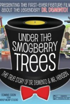 Under the Smogberry Trees online streaming