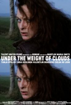 Under the Weight of Clouds on-line gratuito