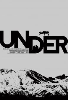 Ver película Under