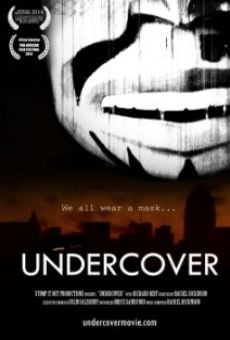 Undercover online free
