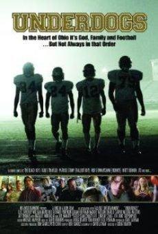 Película: Underdogs