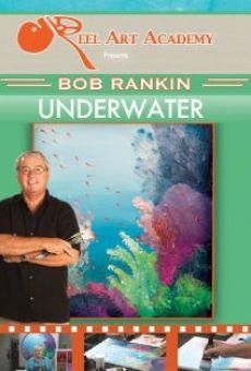Ver película Underwater