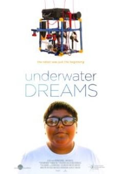 Underwater Dreams on-line gratuito