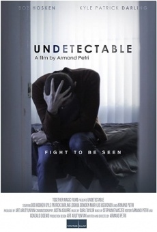 Undetectable online free
