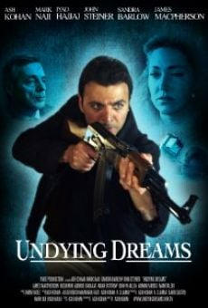 Ver película Undying Dreams