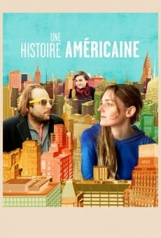 Une histoire américaine online streaming