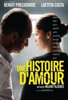 Ver película Une histoire d'amour