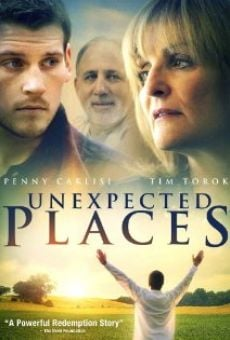 Ver película Unexpected Places