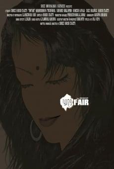 Unfair online free