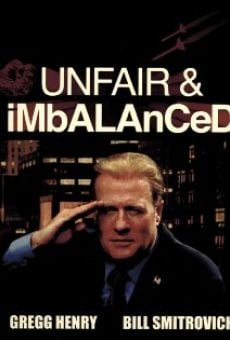 Unfair and Imbalanced