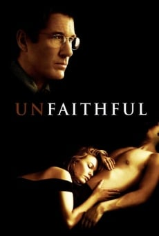 Unfaithful - L'amore infedele online streaming