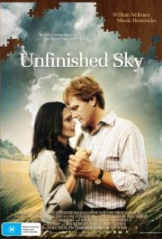 Ver película Unfinished Sky