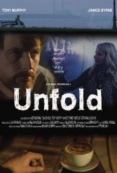Ver película Unfold