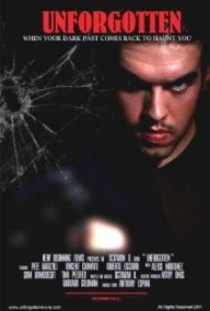 Ver película Unforgotten