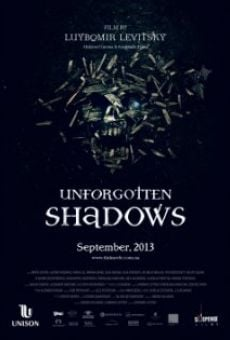Unforgotten Shadows