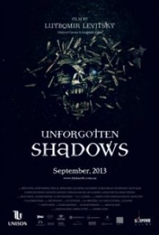 Unforgotten Shadows online