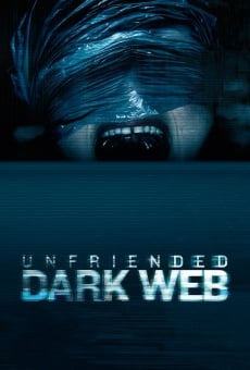 Unfriended: Dark Web on-line gratuito