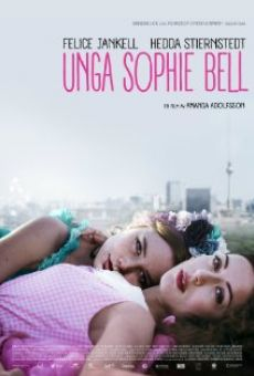 Unga Sophie Bell on-line gratuito