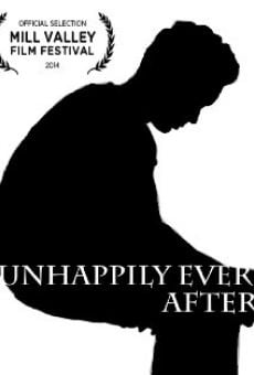 Película: Unhappily Ever After