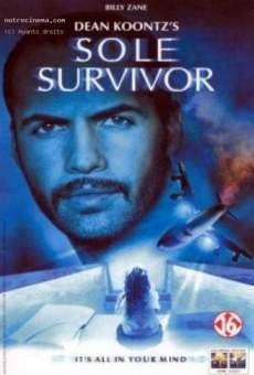Sole Survivor on-line gratuito