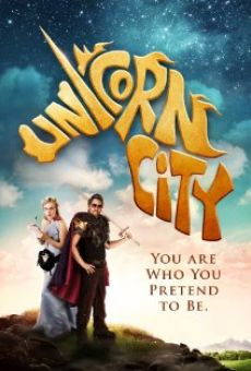 Película: Unicorn City