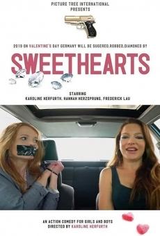 Sweethearts en ligne gratuit