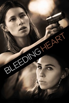 Bleeding Heart online streaming