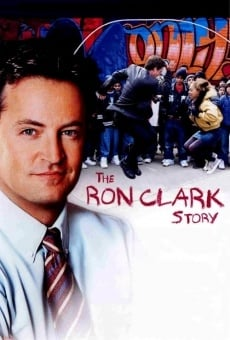 The Ron Clark Story on-line gratuito