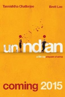 UNindian online
