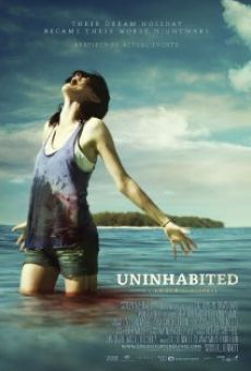 Uninhabited on-line gratuito