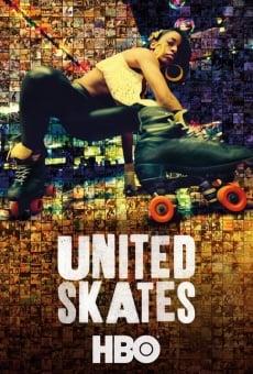 United Skates en ligne gratuit