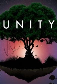 Unity on-line gratuito